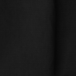 Fabric pocket black cell width 150 cm TCP 821-4