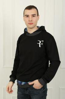 Sweatshirt Perfect Art. 4157