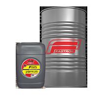 Fastroil Hydraulic OIL Fastroil PCO 46, 68, 100, 150, 320