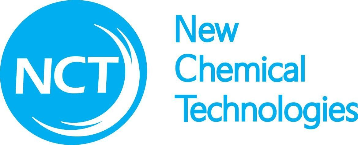 New Chemical Technologies Co, Ltd