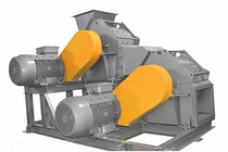 Crushers hammer DM-22 / DM-30 and 2DM-44 / 2DM-60