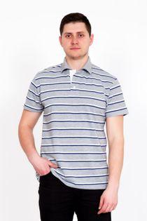 T-Shirt Polo Shirt Art. 3394