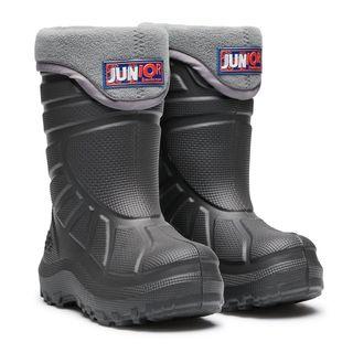 Boots for children Model 2603U Junior