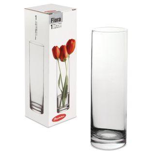 PASABAHCE / Vase