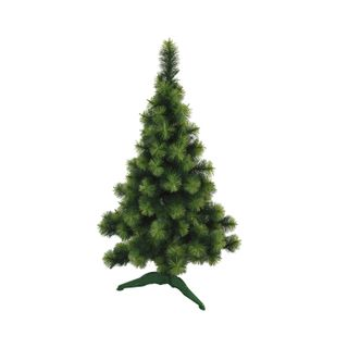 "MOROZCO / Artificial pine ""Crimean"", 100 cm, green"