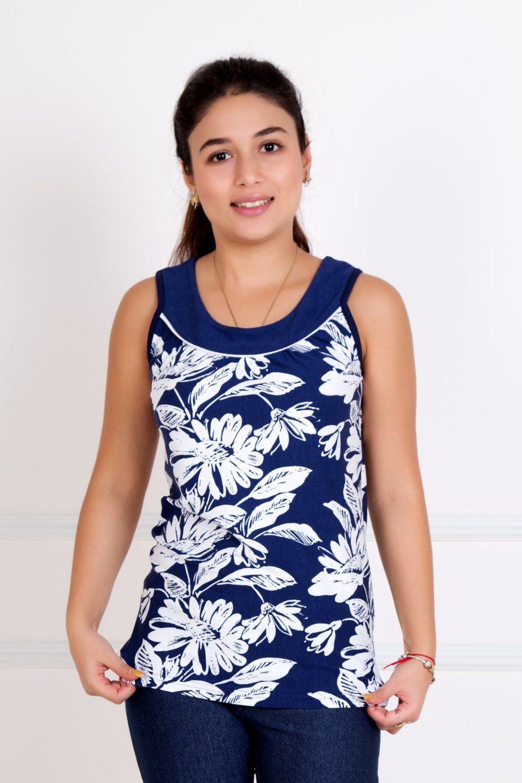 Lika Dress / T-shirt Summer Art. 2375