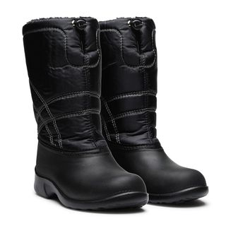 Women's winter boots Model 324