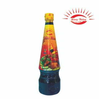 Soy sauce with mussels 530g