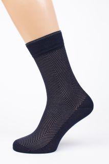 Men's Socks 0079