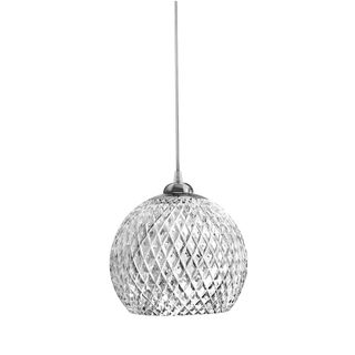 "Lamp ""Manhattan-1"" 245 mm"