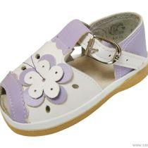 Children's sandals for girls 0-68