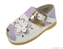 Children's sandals for girls 0-68