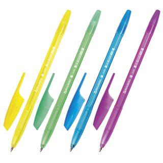Ballpoint pen BRAUBERG