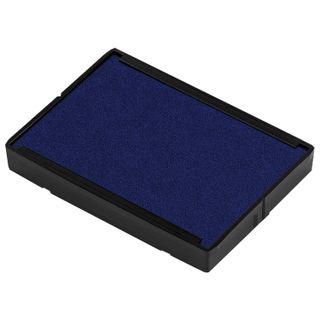 Pillow removable (50х30 mm) FOR TRODAT