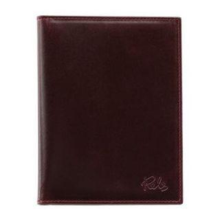 Wallet driver RELS Olympus 70 0274