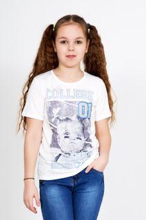 The Lassie T-Shirt D Art. 3333