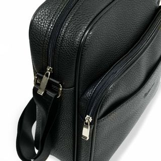 Men's bag Pelecon