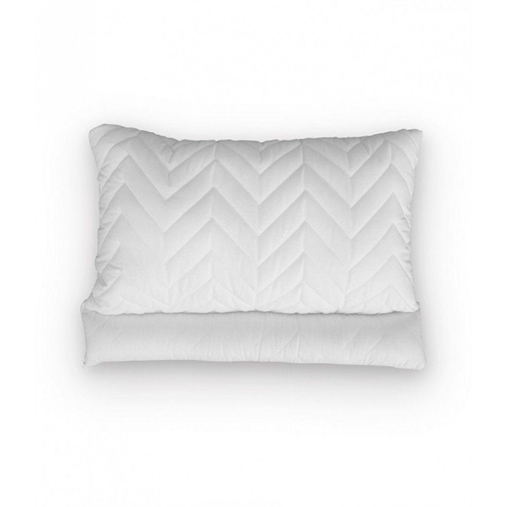 "Pillow ""Orto Medic"" Textil"