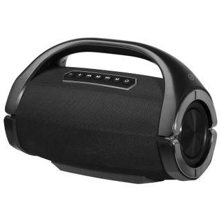 DEFENDER / Portable speaker G102, 1.0, 30 W, Bluetooth, FM tuner, USB, microUSB, black