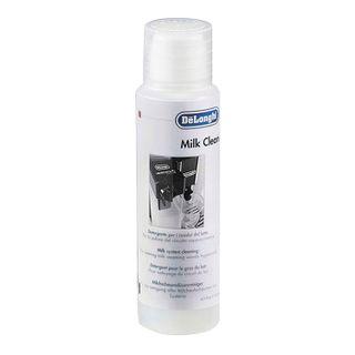DELONGHI cappunchole cleaning tool, 250 ml