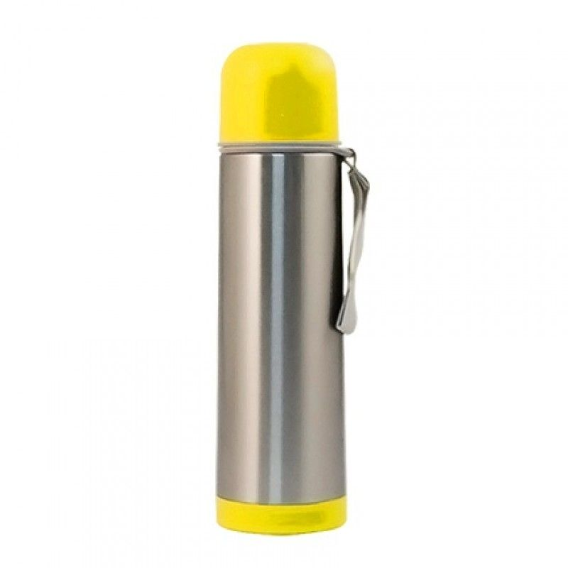 500ml stainless steel thermos.