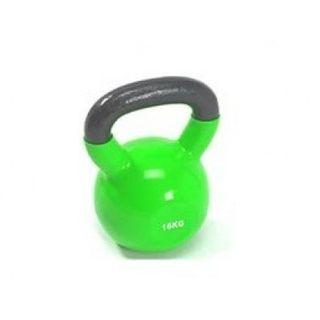 Sports cast iron weight
