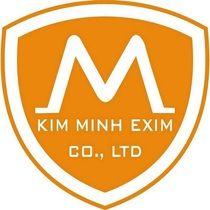 KIM MINH EXIM CO., LTD