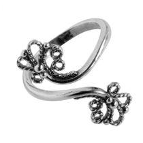 Ring 70128