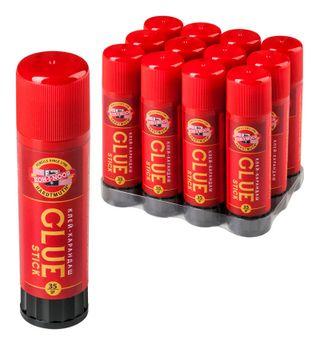 Glue stick 35 g,