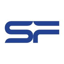 SF Business Trading