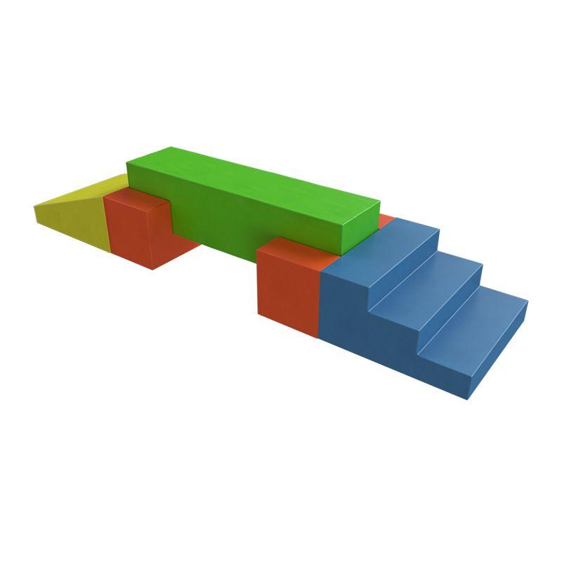 """Romana / Soft module """"Bridge"""""""