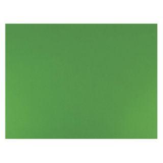 SADIPAL / Paper (cardboard) green moss for creativity