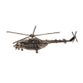The model Mi-171 1:175 - view 12