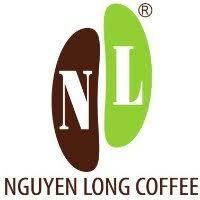 NGUYEN LONG COFFEE CO.,LTD