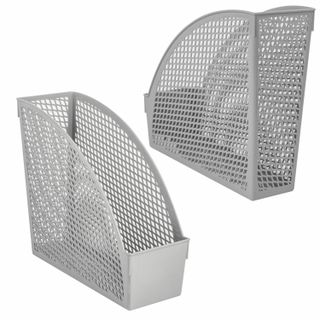 Tray vertical paper STAFF