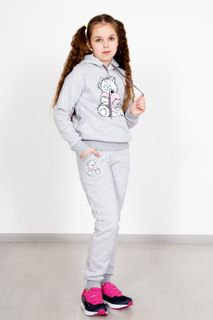 Suit Teddy 3 Ref. 5551