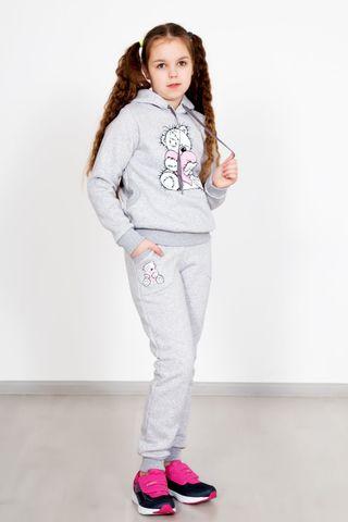 Suit Teddy 3 Ref. 5551