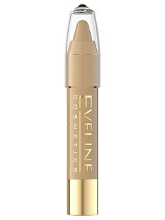 Correction pen: 2-almond the art. Professional make-up, Eveline