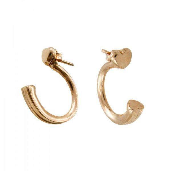 Earrings 30203 'Chios'