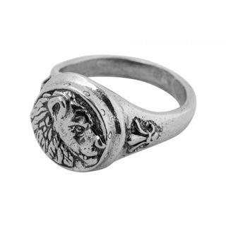 Ring 70034