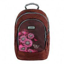 Sprint Backpack 1