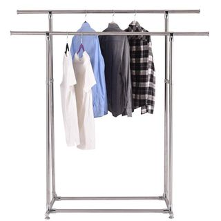 STAINLESS STEEL DRYING RACK