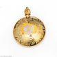 Flask pocket of zirconium, exclusive souvenirs - view 2