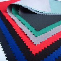 Polyamide fabric