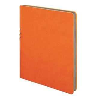 Notebook BIG FORMAT (220 x265 mm) A4, BRAUBERG