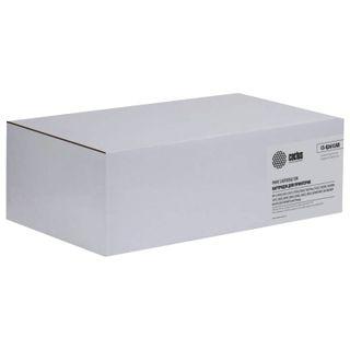 Toner cartridge CACTUS (CS-Q2612AF) for HP LaserJet 1018 / M1005, set of 2 pcs., Yield 2х2000 pages.