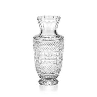 """Flower vase """"Athena"""""""