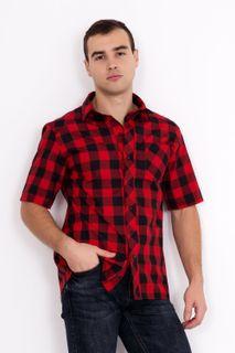 Shirt Armando Art. 3365
