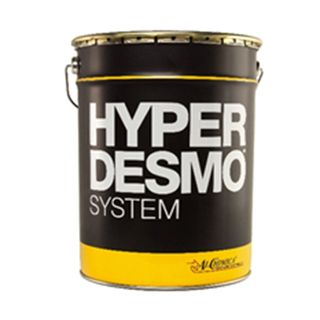 Mastic Hyperdesmo
