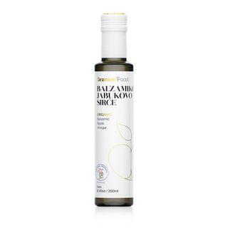 Apple Vinegar - Organic